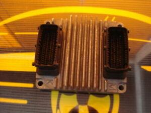 Centralita-del-motor-Motorsteuergerat-Opel-Astra-Vectra-Zafira-12242020-DZJR