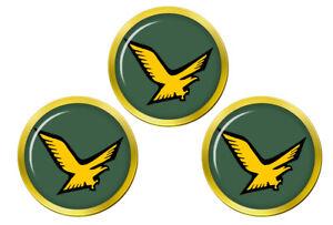 140-Squadron-Iaf-Israelien-Air-Forcegolf-Balle-Marqueur