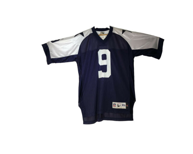 60242860a Frequently bought together. Reebok Vintage Collection Dallas Cowboys  Throwback Jersey Tony Romo ...