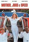 Mother Jugs & Speed 0024543113232 DVD Region 1
