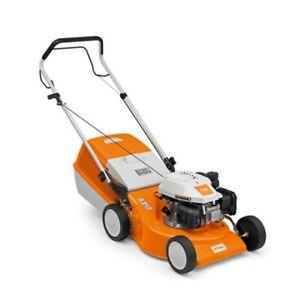 Stihl-RM-248-gasolina-cortadora-de-cesped-46cm