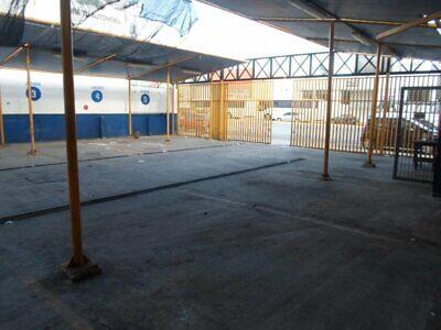 Se Vende Local Comercial en Cancun Sobre Av Lopez Portillo Region 91