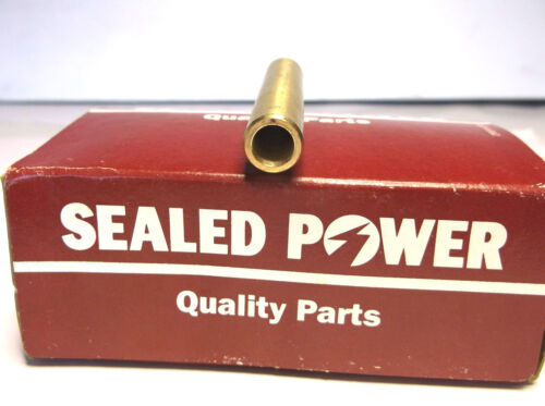 VG-5013 SEALED POWER Engine Valve Guide 217-3151B  217-3151