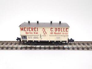 MINITRIX-Kuehlwagen-MEIEREI-C-BOLLE-37623