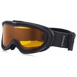 UVEX-034-COMANCHE-TAKE-OFF-034-TOP-SKI-UND-SNOWBOARD-BRILLE-NEU