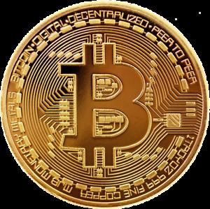 Резултат от изображение за лого на биткойн