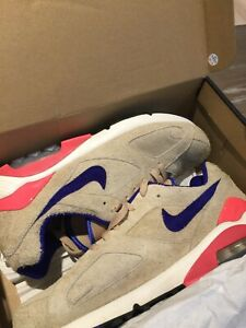 b42d4d1c6a Image is loading EP-NIKE-AIR-MAX-180-RALPH-STEADMAN-Size-