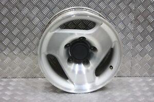 Aluminium-Felge-Legierung-Herkunft-Suzuki-Vitara-7-x-16-034-ET5-Legierung-rim
