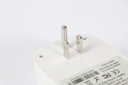 Inkbird C206 10A Temperature Controller heater heating Fahrenheit fan probe