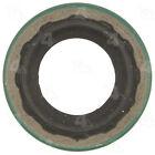 A/C Compressor Seal 4 Seasons 24357