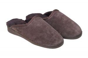 Fellhof in gomma Slippers Slippers 36 Prima Pantofola Suola 42 Warm 7UqvgUnpS