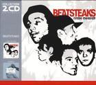 Limbo Messiah/Boombox von Beatsteaks (2012)