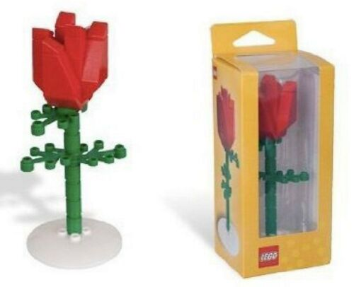LEGO MINIFIGURE BIRTHDAY HALLOWEEN BRIDE  /& GROOM AND CHRISTMAS SETS