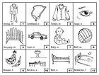 Trainer Grundwortschatz Ägyptisch-Arabisch von Mohamed Abdel Aziz (2013, Leinen-Ordner)