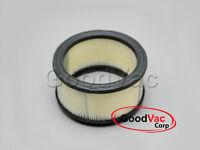 Genuine Rainbow Motor Cooling Air Filter E Series Vacuum Cleaner R7287 R12096