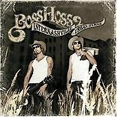 Bosshoss : Internashville Urban Hymns [German Import] CD (2005)