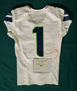 Seattle-Seahawks-Blank-1-Team-Issued-Player-Worn-Road-Jersey-w-COA-SA-09265