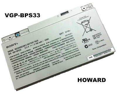 NEW Sony SVT14 SVT141 SVT1412 SVT141A11L SVT141C11L Touch screen glass digitizer