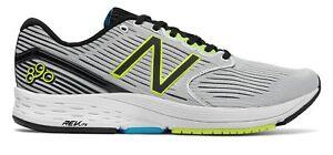 New Balance chaussures ontario ca