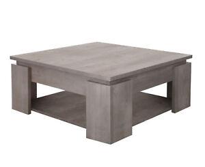 Mesa-de-centro-cuadrada-para-salon-o-comedor-en-color-roble-champagne-80x80-cm