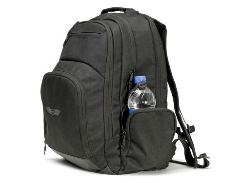 ASA AirClassics Pilot Backpack ASA-BAG-BACKPACK