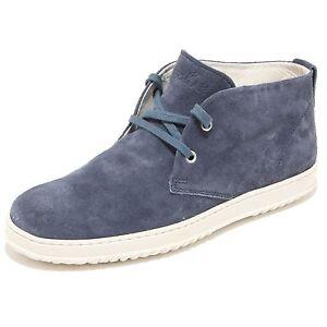 0674L-polacchino-uomo-HOGAN-cassetta-168-derby-scarpe-shoes-men