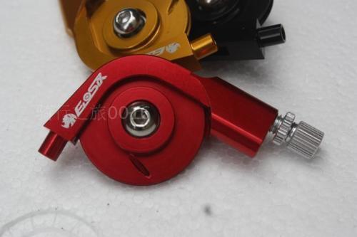 Bicycle V Brake Adapter Converter to Caliper Brake Adaptor For Folding Bike SP18