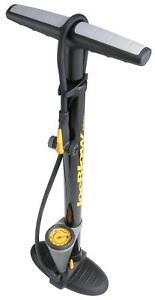 1 or 2 x BRASS ADAPTOR PRESTA TO SCHRADER BICYCLE VALVE CONVERTER PUMP CONNECTOR