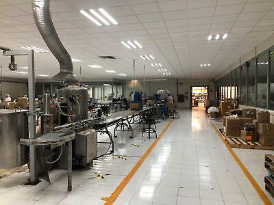 Venta de Nave Industrial en Los Remedios 37 San Luis Tlatilco Naucalpan Estado de México