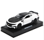 1-32-Diecasts-Vehicles-Chevrolet-Camaro-Car-Model-Collection-Car-Toys-Xmas-Gift thumbnail 9