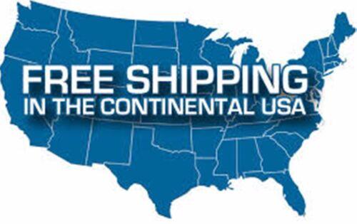 "ARROW Heavy Duty Staples 1//2/"" 1,000 Box 608 USA Made ARROW Brand"