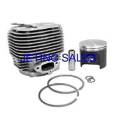 Zylinder Kolben Set für Stihl 070 66 mm Cylinder kit with piston