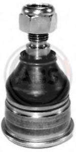 ABS 220149 Trag-//Führungsgelenk Traggelenk