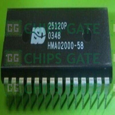 1pcs APR9600 APR9600PY IC Chip DIP-28