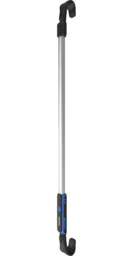 Philips LED Leuchte KFZ PKW CBH51 Arbeitsleuchte Lampe Akku Kabel stossfest