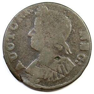 1786-5-8-O-2-R-5-Connecticut-Colonial-Copper-Coin