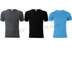 junior-infantil-PERCHADO-Termico-Camiseta-Chicos-Y-Chicas-und-Calentador-Talla