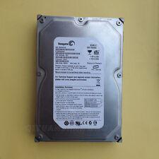 "Seagate SV35.2 320 GB,Internal,7200 RPM,3.5"" (ST3320620AV) Hard Drive PATA IDE"