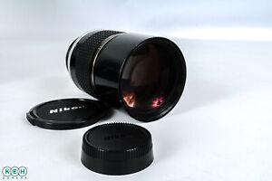 Nikon-Nikkor-AIS-180mm-F-2-8-ED-Manual-Focus-Lens-72