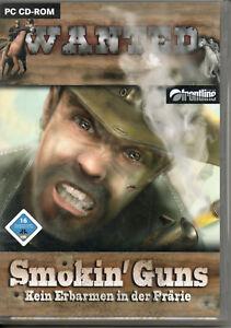 Smokin-Guns-Kein-Erbarmen-in-der-Praerie-PC-Spiel