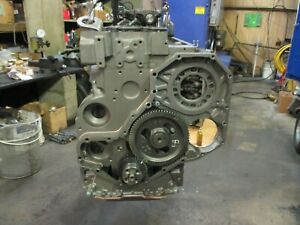 Cummins-ISB5-9-Long-Block-All-Complete
