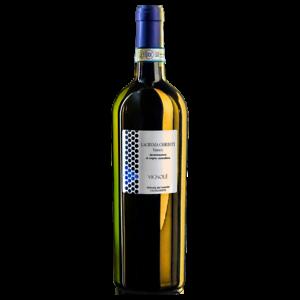 VINO-LACRYMA-CHRISTI-DEL-VESUVIO-DOC-BIANCO-1-Bottiglia-DA-750ML