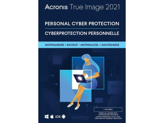 Acronis true image 2021 mac serial number