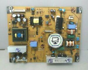 LG-LCD-EAY62769501-EAX64604501-LGP32-12P-32CS460-UC-Power-Supply-Unit