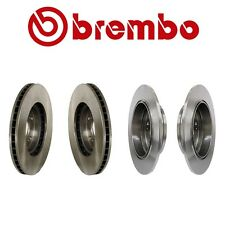 K 15 001 Bremsbacken Bremsbackensatz NEU BREMBO