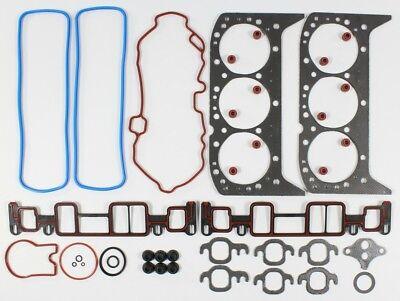 Engine Cylinder Head Gasket Set DNJ HGS4104