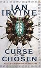 The Curse on the Chosen by Ian Irvine (Paperback, 2008)