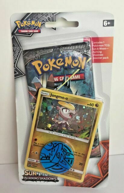UNWEIGHTED! SUN /& MOON! POKEMON BOOSTER PACK LOT 5 PACKS BRAND NEW
