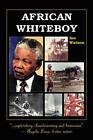 African Whiteboy: A Memoir by Ian Watson (Paperback, 2006)