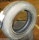 2 Sommerreifen Reifen Vredestein Hi-Trac185/60 R14 82H DOT4107 Profil 3,8mm